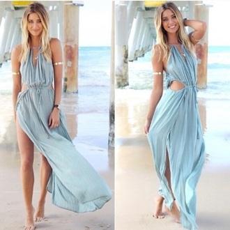 dress maxi dress maxi