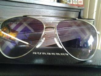 sunglasses burberry gucci michael kors fashion