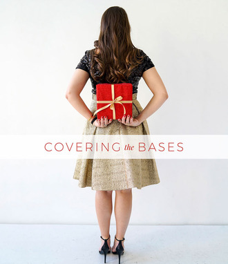 covering bases curvy blogger sweater scarf jeans shoes jewels t-shirt dress make-up skirt top pants hat jacket