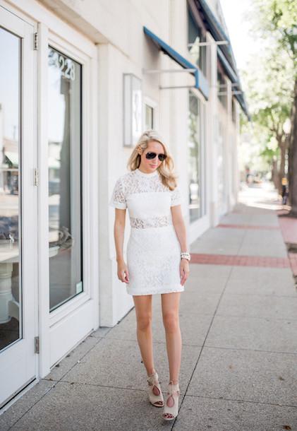 krystal schlegel blogger dress shoes sunglasses underwear