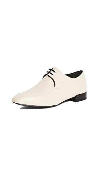 3.1 Phillip Lim oxfords shoes