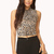 Spot-On Crop Top   FOREVER21 - 2000091924