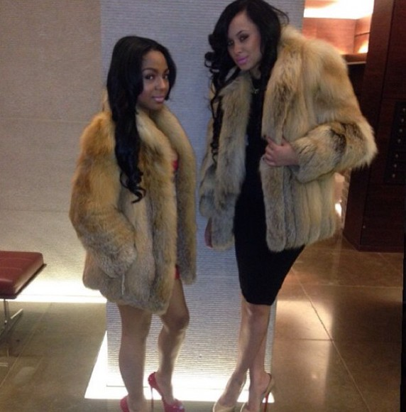 jacket coat fashion fur coat fur jacket fur brown bear beautiful kimkardasian beyonce rihanna