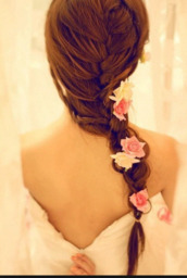 jewels,vintage,girly,cute,flowers,floral,roses,pink rose,pink roses,yellow rose,yellow roses