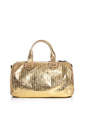 bag,handbag,gold,girl