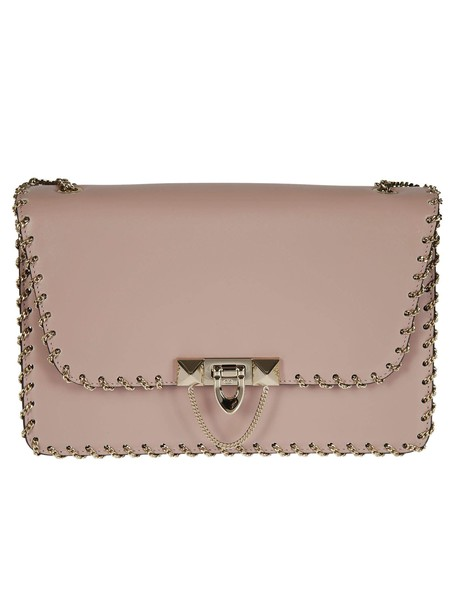 Valentino Garavani bag shoulder bag