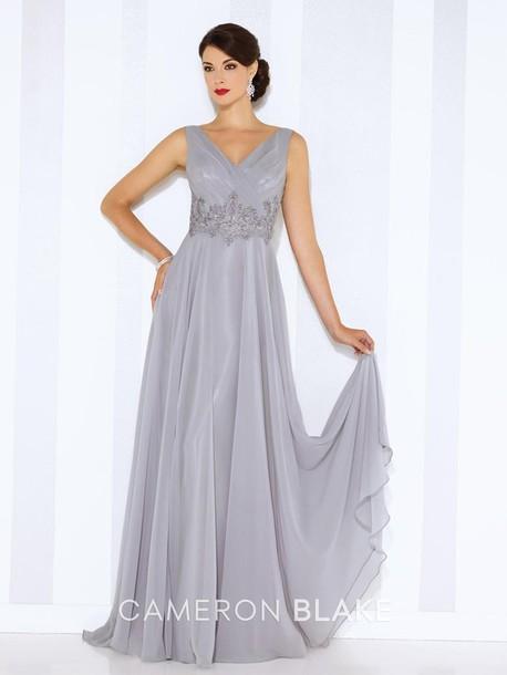 dress elegant charming design evening dress prom dress