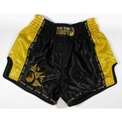 shorts,gold protector muay thai shorts - muay thai addict,gold muay thai shorts,mta shorts,gold protector muay thai shorts,muay thai shorts