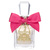Juicy Couture Viva La Juicy Eau de Parfum at blush