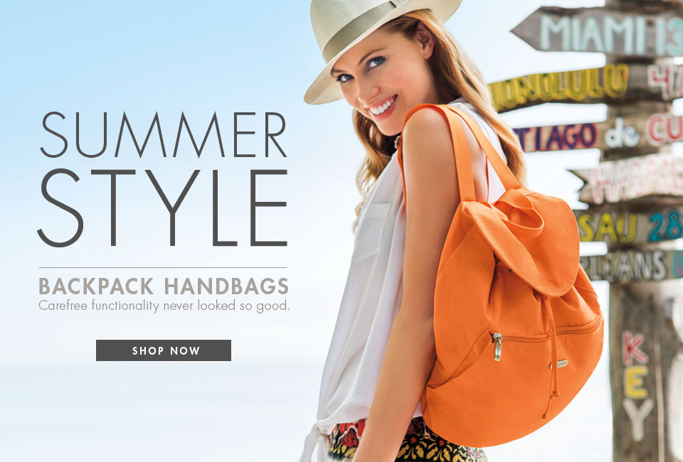 Handbags.com:  Bag Obsessions Begin Here | Free Shipping - Handbags.com