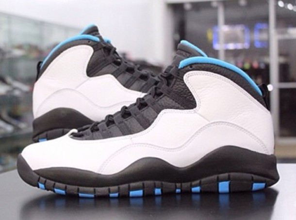 Shoes Light Blue Air Jordan Jordans New Arrival Wheretoget
