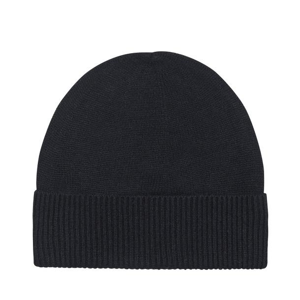 Eric Bompard classic hat