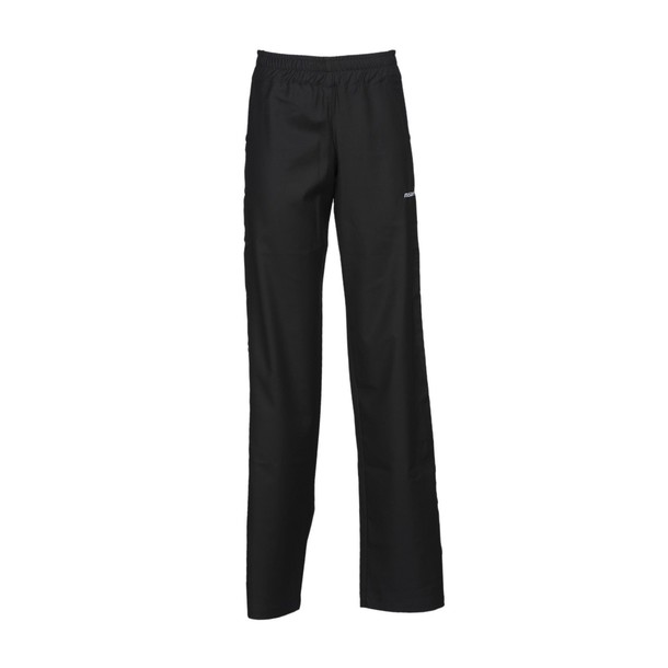 Misbhv black pants