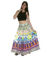 skirt,handmade skirt,indian handmade skirt,latest design skirt,cotton skirt,organic cotton skirt,summer skirt,women summer skirt,causal women skirt,girl skirt,printed skirt