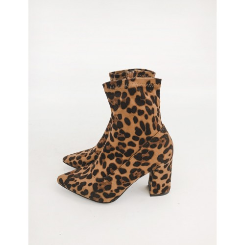 bacc17441823f Zapatos - Treboli Online - Ropa Mujer