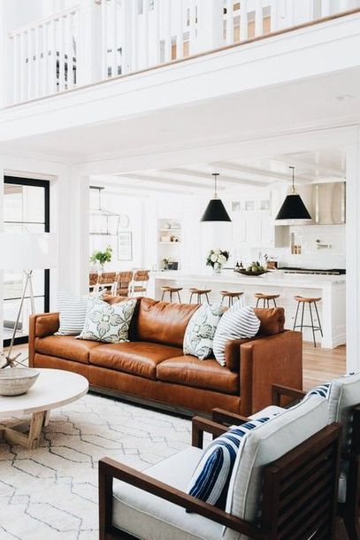 home accessory furniture sofa tumblr home decor home furniture living room