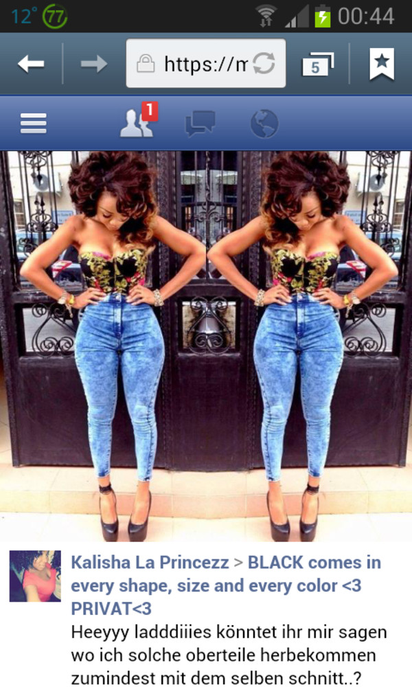 tank top crop tops bustier high waisted jeans jeans black platform shoes high heels shoes