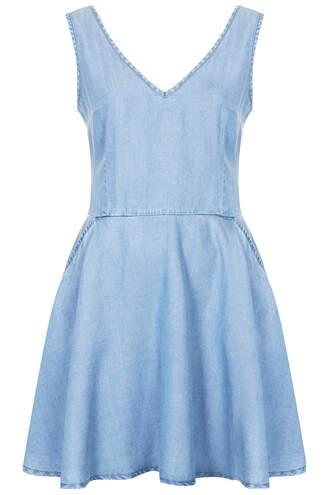 dress moto fit and flare dress moto fit and flare fit and flare dress denim denim dress mini dress
