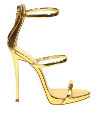 gold sandals sandals gold shoes