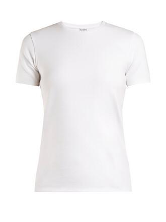 t-shirt shirt short white top