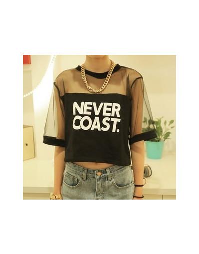 Fashion swag blogger sensual trend chic