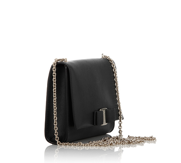 Mini Bag   Salvatore Ferragamo