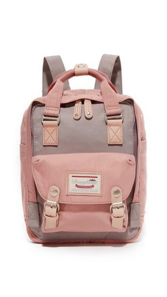 5282009346 bzsr4x-l-610x610-mini-rose-macaroon-backpack-lavender-bag.jpg