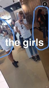 jeans,skinny jeans,thatsojack,youtuber