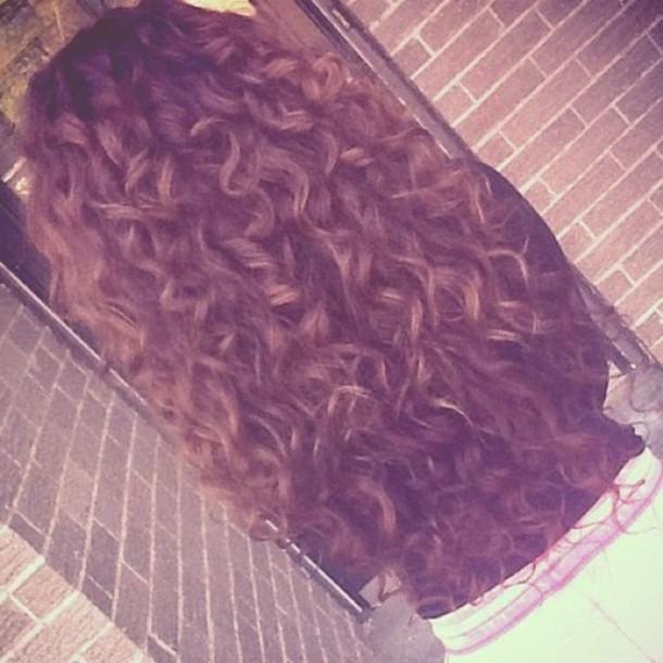 hat-curls-curly-curly-hair-curling-wand-highlights-hair-long-hair.jpg