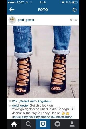shoes black shoes black heels high heels