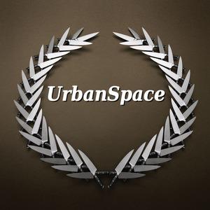 urbanspacestore