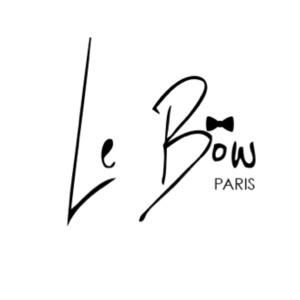 Le Bow Paris
