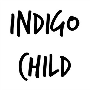 how to become an indigo child