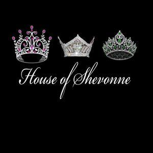 House of Shevonne