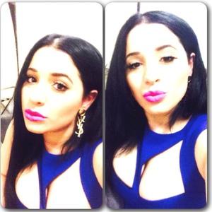 natalie_abouchaaya_90