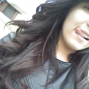 cristinaaa