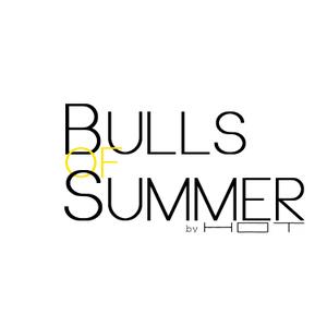 BullsOfSummer