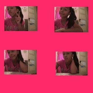 a_puertorican_princess
