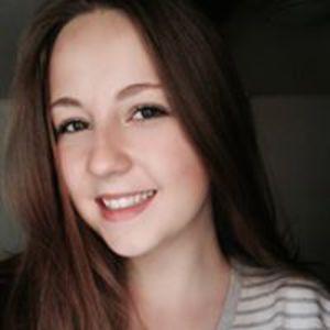 Karolina_SarahS1