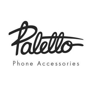 Paletto Shop