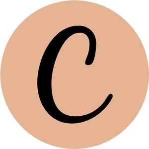Curvick
