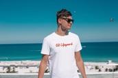 t-shirt,brand,price