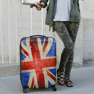 leggings army camouflage olive green strappy strappy sandals travel suitcase