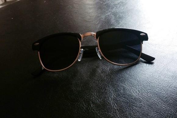 sunglasses fashion rayban