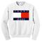 Tommy jeans sweatshirt - mycovercase.com
