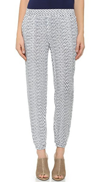 Soft Joie pants