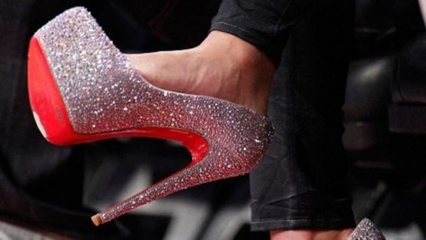 shoes ❤️❤️