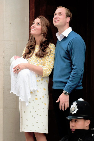 dress kate middleton princess lovely beautiful ring shoes sweet