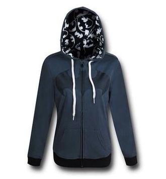 jacket batman batman jacket black and white