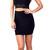 Emprada - Briana Cut Out Lace Detail Dress | Emprada